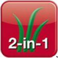 2-1 ikon