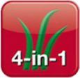 4-1 ikon