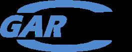Logo alene design 26042014 264-105 px