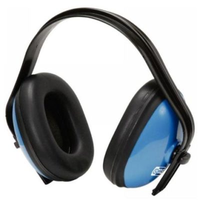 Høreværn KS Tools