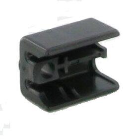 Stiga kabelholder 322551640/0