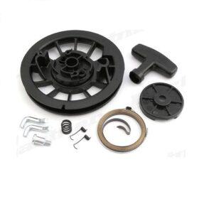 Rekylstarter kit Honda GX 120/160 - metal paler, 28420-ZH8-013