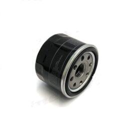 Oliefilter MTD Thorx 4P90, erstatter 751-12690