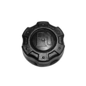 Tankdæksel (Loncin) 170870094-0001