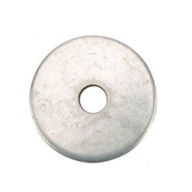 Planskive ø10,5x50x5, Al-ko, 316913