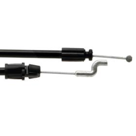 Stiga kabel motorstop 181000686/0