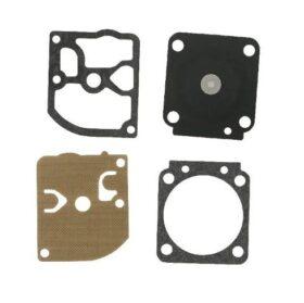 Zama karburator membransæt GND-27