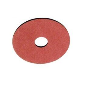 Fiberskive Klippo, erstatter 5032594-01